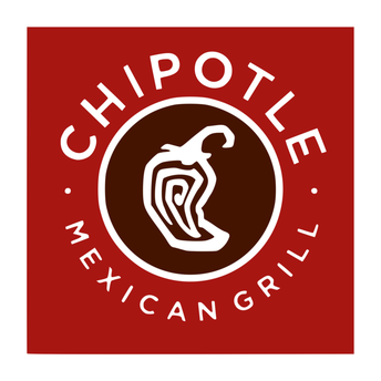 Chipotle (Deer Valley)