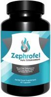 Zephrofel capsules