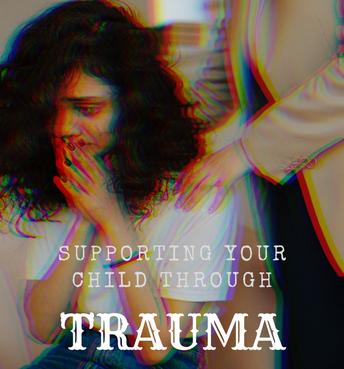 Trauma Support