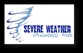 Weather Related Safety Week