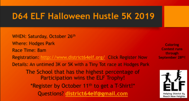district64elf@gmail.com