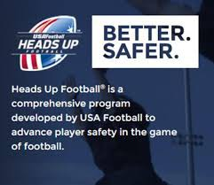 Concussion Awareness and Player Safety-(COV-19)