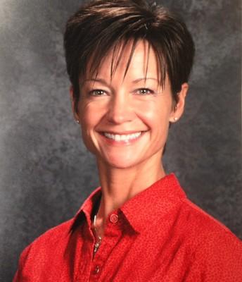 Mrs. Brandy Williamson