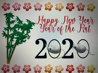 Lunar New Year 2020: When it is, who celebrates it and why this is the Year of the Rat?