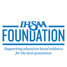IHSAA Foundation
