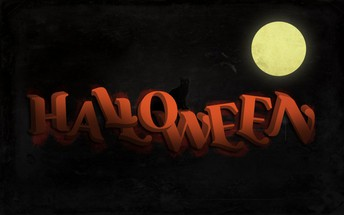 WMS Halloween Guidelines