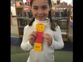 Winnie-the-Pooh Day!