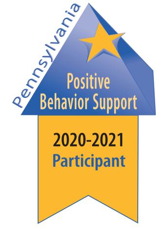 PBiS Participant Recognition