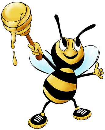 BHCS Spelling Bee