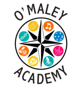 Sign Up for O'Maley Virtual Summer Academy