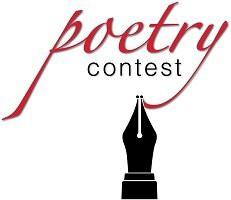 """I Am"" Poem Contest"