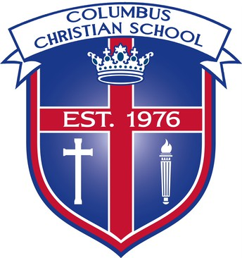 Re-enrollment time for all students at CCS