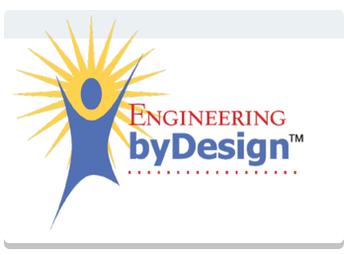 Engineering by Design: December 17, 2020