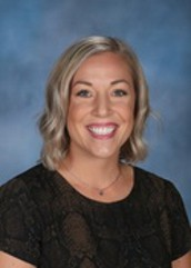 Victoria Fairweather named interim assistant principal for Mountain View Middle School