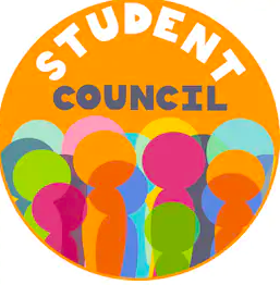 Student Council Revamp