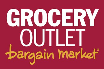 Yelm Grocery Outlet Fundraiser Feb. 23