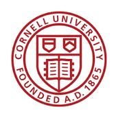 Cornell University Summer College