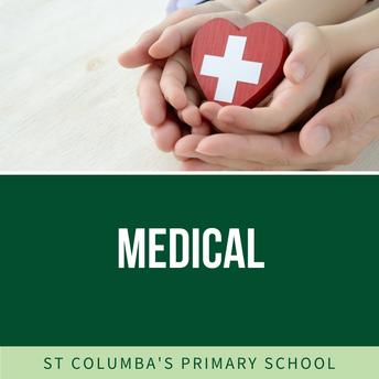 Medical Action Plans