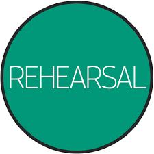 Beginner Band Rehearsal