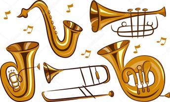Grade 5 Instrumental Program
