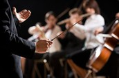 When Leaders Lead Their Schools Like Ben Zander Conducts Symphonies