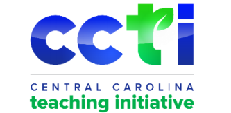 We are Accepting Applications through September 30th (August 31st for EC Educators)