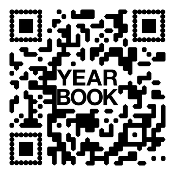 2021 Yearbook Sales