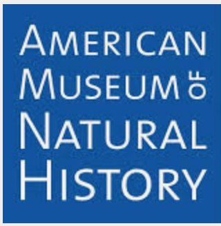 American Museum of Natural History Family Series