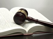 Digital Marketing for A Legal Practice