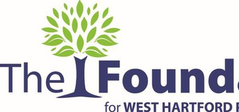Learn more about the Foundation for West Hartford Public Schools