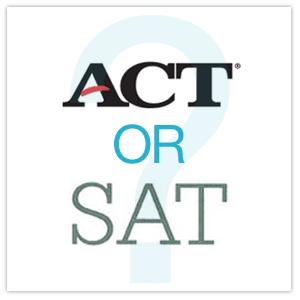 Summer High School Cafe - AP/IB & SAT/ACT Prep Courses