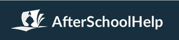 AfterSchoolHelp.com