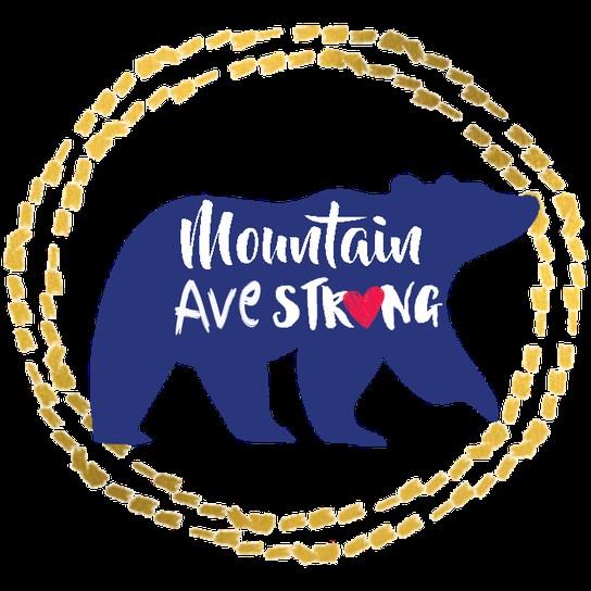 Mountain  Avenue  profile pic