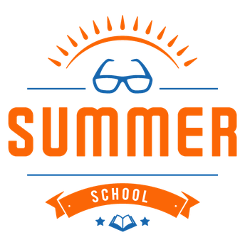 Information for Summer School