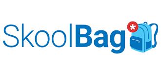 Update Skoolbag Information