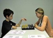 The U.S. Chess Trust