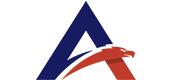 Allen ISD Volunteer Application
