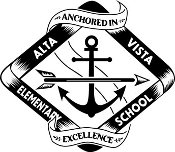 Alta Vista Elementary
