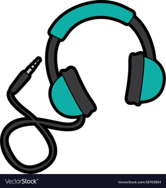 HEADPHONES/AURICULARES