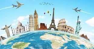 Travel Information Night for 2020-2021 School Year