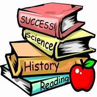 Curriculum Order Deadlines
