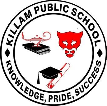 Killam Public School