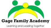 Gage Family Academy