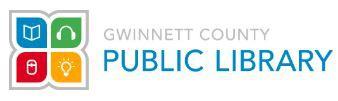 GWINNETT COUNTY PUBLIC LIBRARY (GCPL)