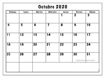 Decorative Calendar image