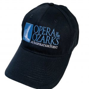 Shop for Opera in the Ozarks Merchandise!