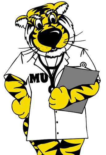 MU Mini Med School -- Juniors