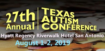 Texas Autism Conference