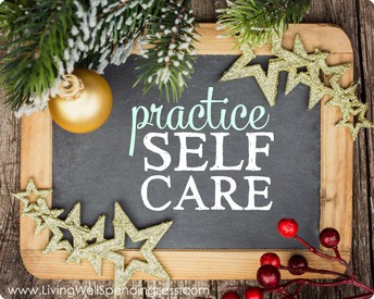 Staying Healthy and Sober over the Holidays
