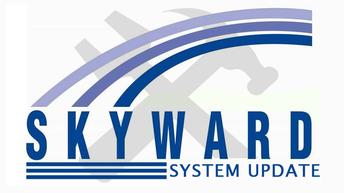 SKYWARD SYSTEM UPDATE: February 18th